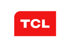 TCL televisies