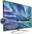 Philips ambilight led tv 32 inch 32pfl5008h