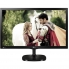 LG 24 inch LED TV 24MT57D
