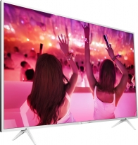 Philips 40PFS5501/12 tv