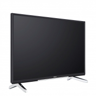 hitachi 55HK6W64 tv