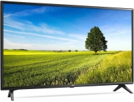 lg 43UK6200 tv
