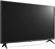 lg 43UK6300 tv