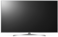 lg 43UK6950 tv