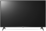lg 49UK6300 tv