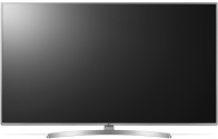 lg 50UK6950 tv