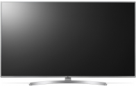 lg 55UK6950PLB tv