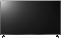 lg 65UK6300 tv