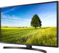 lg 50UK6750 tv