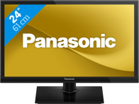 Panasonic TX-24DS500E