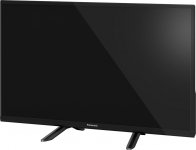 panasonic TX-32FSW404 tv