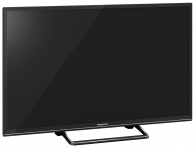 panasonic TX-32FSW504 tv