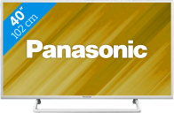 Panasonic TX-40CS610EW