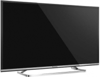 panasonic TX-40DSX639 tv