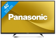 panasonic TX-40FSW504 tv