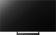 panasonic TX-40GXW804 tv