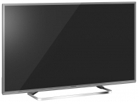 panasonic TX-43ESW504S tv