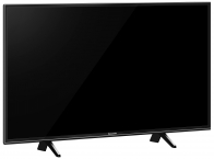panasonic TX-49FXW654 tv