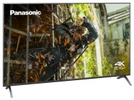 panasonic TX-49HXW904 tv