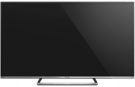 panasonic TX-55CS520E