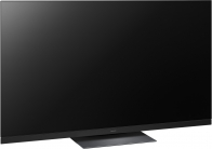 panasonic TX-65GZT1506 tv