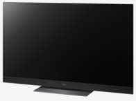 panasonic TX-65HZW2004 tv