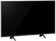 panasonic TX-55FXW654 tv