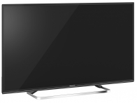 panasonic TX-49FSW504 tv