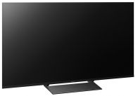 panasonic TX-50GXW804 tv