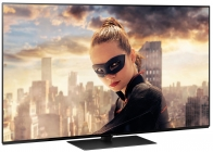 panasonic TX-55FZW804 tv