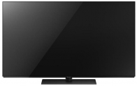 panasonic TX-55FZW835 tv