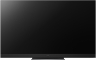 panasonic TX-55GZW2004 tv