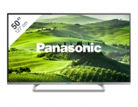 panasonic TX-50AS600E