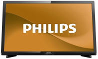 philips 22PFS4232 tv