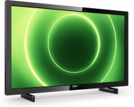 philips 24PFS6805 tv