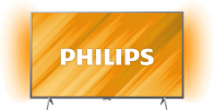 philips 32PFS6402 ambilight