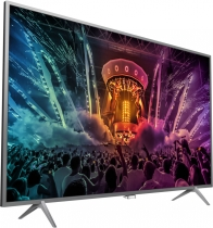 philips 32PFS6402 tv