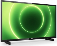 philips 32PFS6805/12 tv