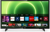 philips 32PFS6805/12 smart tv