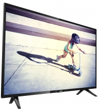 philips 32PHS4112/12 tv