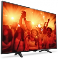 philips 43PFS4131/12 tv