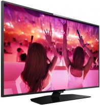 philips 43PFS5301/12 tv