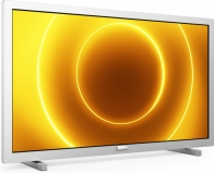 philips 43PFS5525 tv