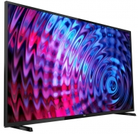 philips 43PFS5803 tv
