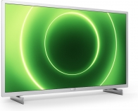 philips 43PFS6855 tv
