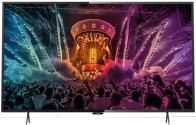 philips 43PUS6101 tv