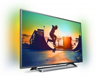 philips 43PUS6262 tv