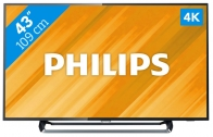Philips 43PUS6262