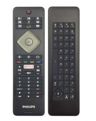 philips 43PUS6501/12