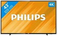 Philips 43PUS6503